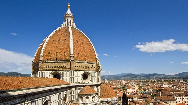 Agriturismo Residence Firenze