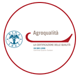 Agroqualità