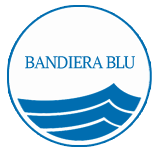 Bandiera Blu Vada